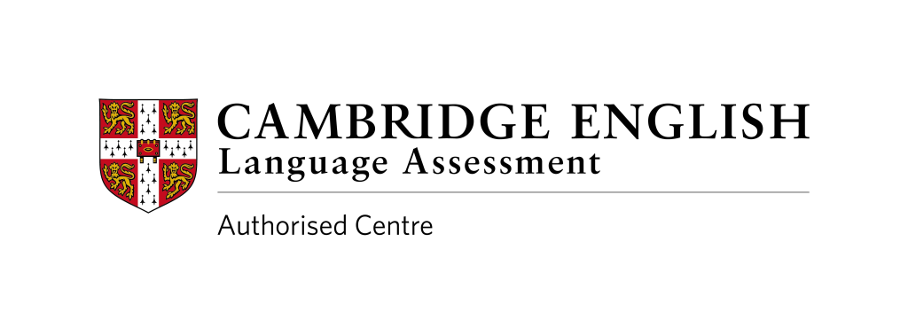 GTKEC is an Authorised Cambridge English Language Assessment Centre