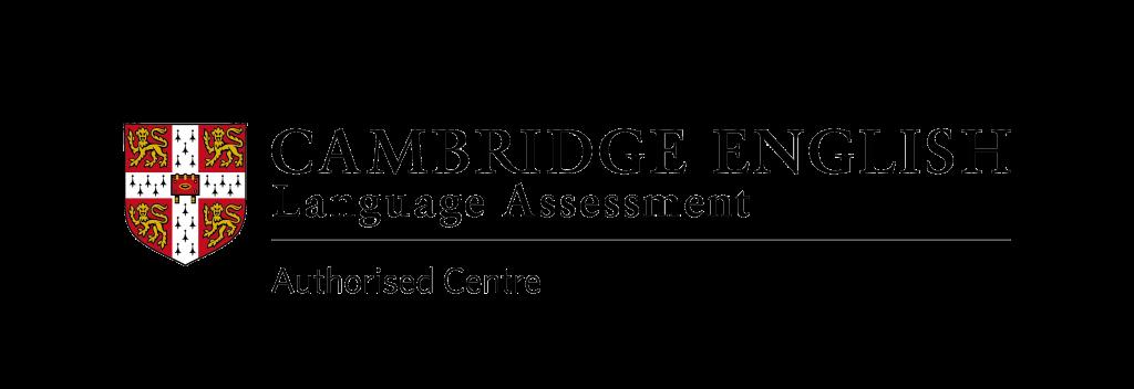 GTKEC is an Authorised Cambridge English Language Assessment Centre