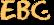 EBC (Business Administration Services) Course